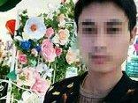 An ninh - Hình sự - Hé lộ nguyên nhân nam thanh niên bị đánh, phát hiện thi thể dưới ao