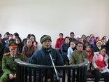 An ninh - Hình sự - Quảng Ninh: 'Yêu râu xanh' 81 tuổi dâm ô bé gái lĩnh án