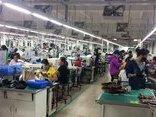 Xã hội - Quảng Ninh: Nổ lớn tại công ty giày da khiến 5 nữ công nhân bị thương