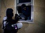 An ninh - Hình sự - Điều tra vụ doanh nghiệp bị mất cắp hàng hóa, trị giá khoảng 580 triệu đồng