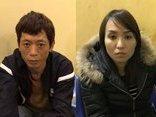 Hồ sơ điều tra - Hơn 14 năm tù cho cặp đôi sản xuất ma túy bằng… thuốc kích dục