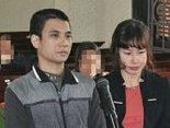 Hồ sơ điều tra - 23 năm tù cho cặp vợ chồng 'siêu lừa' làm giả sổ đỏ, chiếm đoạt hơn 2 tỷ đồng
