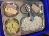 Giáo dục - Thái Bình: Sẽ thanh tra trường nghi bớt xén khẩu phần ăn của học sinh