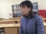 Giáo dục - Hải Phòng: Đánh ghen, xúc phạm cô giáo vô căn cứ, một phụ huynh bị công an xử phạt