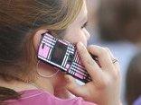 Pháp luật - Nam sinh lớp 9 sát hại bạn gái để cướp điện thoại [Phiên tòa giả định]