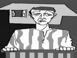 Góc nhìn luật gia - Phiên tòa giả định: U70 giết hại vợ cũ vì níu kéo tình cảm bất thành