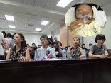 Pháp luật - Vụ bạo hành bé trai ở Hà Nội: Hành vi giết người hay cố ý gây thương tích?