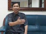 """Pháp luật - Quyền Vụ trưởng Nguyễn Minh Mẫn mời 9 báo họp về việc bị """"đánh hội đồng"""""""