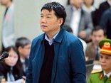 Góc nhìn luật gia - Ông Đinh La Thăng xin tại ngoại, HĐXX có chấp thuận?