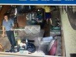 """Hồ sơ điều tra - Quảng Ninh: Chánh Thanh tra sở VH-TT bị """"tố"""" nhận phong bì để """"bỏ qua lỗi"""""""