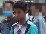 An ninh - Hình sự - 24h truy bắt nghi phạm sát hại 5 người trong gia đình ở Sài Gòn