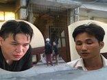 Góc nhìn luật gia - Vụ ca sĩ Châu Việt Cường: Gia đình có đơn, tội danh có thay đổi?