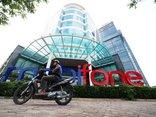 Tin nhanh - Toàn văn thông báo Kết luận thanh tra toàn diện thương vụ Mobifone mua AVG