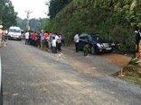 An ninh - Hình sự - Vụ 3 người chết ở Hà Giang: Hé lộ cuộc điện thoại cuối cùng của nạn nhân