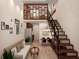Kinh doanh - TP.HCM 'nói không' với căn hộ 25m²: Giới bất động sản nói gì?