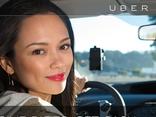 Tiêu dùng & Dư luận - Cục Thuế TP.HCM ra 'tối hậu thư' đối với Uber