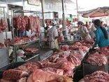 Xã hội - TP.HCM chỉ truy xuất được nguồn gốc 35% thịt heo trên thị trường