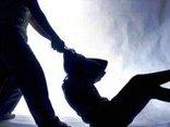 An ninh - Hình sự - Bắt người vợ tạt axit chồng vì nghi bị ngoại tình