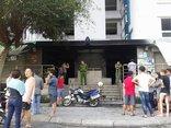 Tin nhanh - Diễn biến mới nhất vụ cháy 13 người tử vong và thông tin đã cảnh báo vẫn xảy ra hỏa hoạn