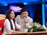 Giải trí - Sao Việt và những góc khuất hôn nhân sau ánh hào quang sự nghiệp