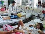 Đa chiều - Bùng phát dịch sốt xuất huyết: Lời cảnh báo với ngành Y tế Hà Nội