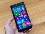 Cần biết - Hà Nội: Công an quận Đống Đa tìm chủ nhân điện thoại Lumia 535