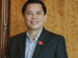 Xã hội - Bộ trưởng GTVT Nguyễn Văn Thể cam kết thực hiện BOT chặt chẽ, đúng quy định