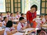 Giáo dục - Phú Thọ thiếu 4.624 giáo viên, đề nghị không giảm biên chế 2 ngành Y tế, Giáo dục