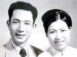 Bạn đọc viết - Con xin thắp nén hương tưởng nhớ cụ bà Trịnh Văn Bô