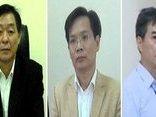 Xi nhan Trái Phải - Dư luận... giật mình sau vụ án khởi tố 17 đối tượng ở Sơn La