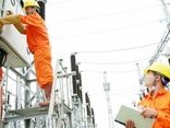 Tin tức - Chính trị - Giải quyết vướng mắc bồi thường GPMB các công trình đường dây 500kV