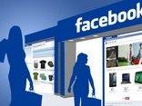 Xã hội - Người nổi tiếng giới thiệu sản phẩm trên Facebook càng cần thận trọng