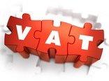 Tin tức - Chính trị - Quy định mới về thuế giá trị gia tăng