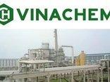 Chính trị - Vốn điều lệ của Vinachem đến năm 2020 khoảng 20.000 tỷ đồng