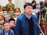Xã hội - Vụ án Đinh La Thăng: Nhận trách nhiệm người đứng đầu phải đi kèm xử lý trách nhiệm