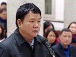 Xã hội - Phía sau lời xin lỗi muộn màng của ông Đinh La Thăng tại tòa án