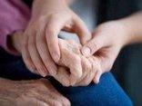 Các bệnh - Bí quyết cực kỳ đơn giản phòng bệnh khớp trong mùa lạnh hiệu quả