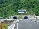 Tin tức - Chính trị - Phú Yên kiểm điểm sai phạm liên quan đến dự án Hầm đường bộ đèo Cả