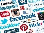 Chính trị - Bổ sung điều kiện quản lý nội dung thông tin mạng xã hội