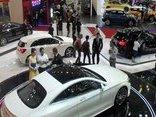 Chính trị - Phó Thủ tướng chỉ đạo gỡ vướng cho DN sản xuất, nhập khẩu ô tô
