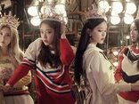 Video - Clip: T-ara gửi lời chào và hẹn gặp fan tại TP.HCM vào tháng 11