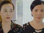 Video - Ngược chiều nước mắt tập 5: Mai bắt đầu những ngày 'sống chung với lũ'