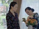 Video - Ngược chiều nước mắt tập 6: Mẹ chồng cản bước con dâu đi học trở lại