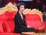 Video - Clip: Xuân Lan tiết lộ chuyện từng yêu nam ca sĩ đồng tính 7 năm