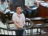 Video - Clip: VKS đề nghị mức án chung thân cho cựu ĐBQH Châu Thị Thu Nga