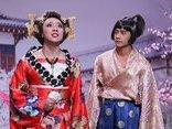 Giải trí - Ơn giời! Cậu đây rồi!: Trấn Thành tiết lộ Mai Tài Phến từng hẹn hò Hương Tràm