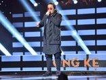 Giải trí - Sing My Song: HLV bật khóc khi nghe ca khúc về nạn xâm hại trẻ em