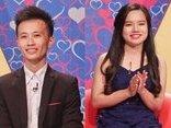 Giải trí - Bạn muốn hẹn hò: Chàng MC hát giọng nữ khiến khán giả thích thú