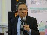 Chính trị - Xã hội - TP.HCM muốn tăng quyền cho hiệu trưởng: Cần giám sát chặt những 'ông vua con'