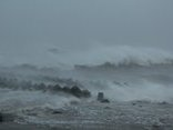 Chính trị - Xã hội - Bộ GD&ĐT chỉ đạo khẩn về cơn bão số 10
